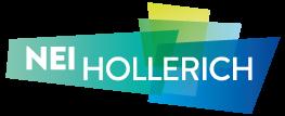 Nei Hollerich