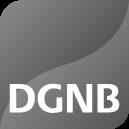 DGNB_Wavequad_Platin